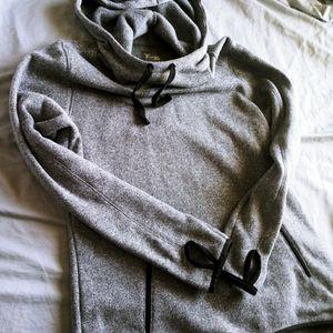 Old Navy active hoodie